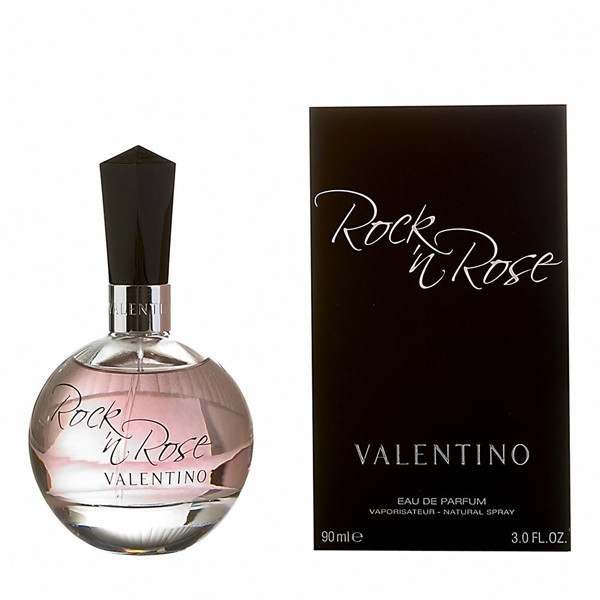 Valentino Rock'n Rose